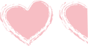 hearts 1 and a halfpng
