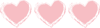 hearts 3 and half