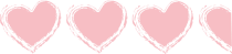 hearts3 and half