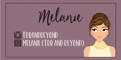 Melaniesignature