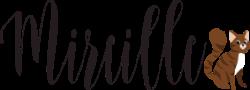 mireille signature
