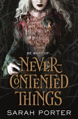 never-contended things