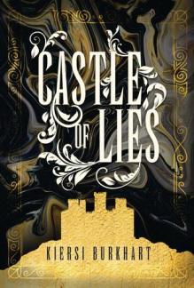 castle of lies