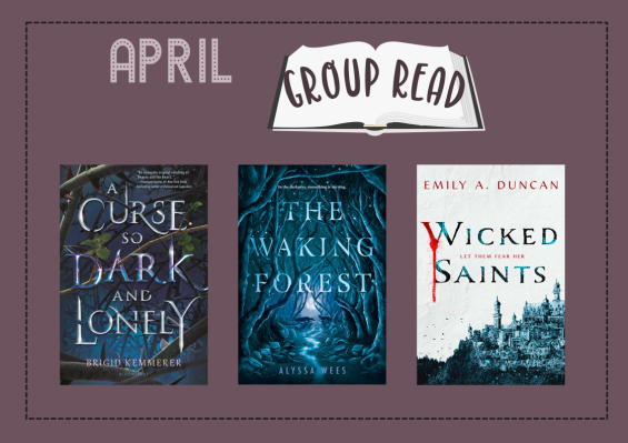 april 2019 group read.png