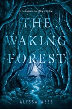 WakingForest