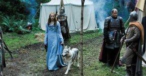 file_18280_column_game-of-thrones-actress-adopts-dog