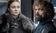 Game-of-thrones-Sansa-and-Tyrion