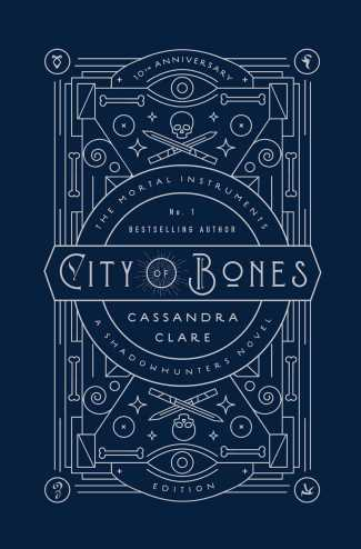 City-of-bones-10th-anniversary-edition