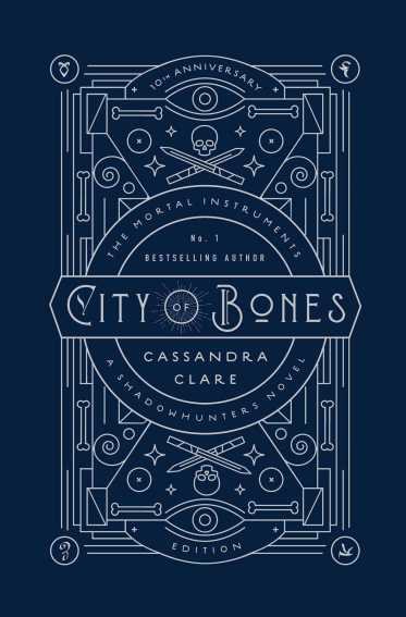 City-of-bones-10th-anniversary-edition