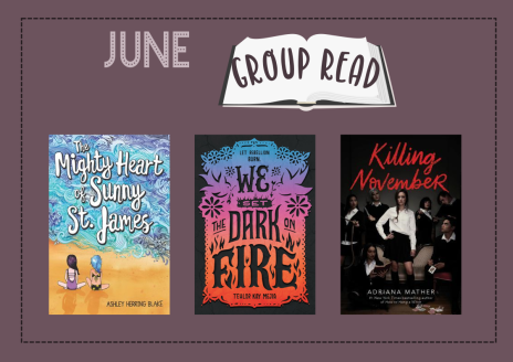 june 2019 group read.png