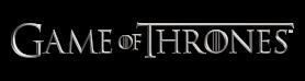 Logo_Game_of_Thrones-1024x273