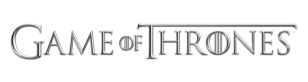Logo_Game_of_Thrones-1024x273