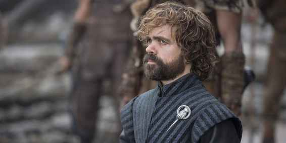 peter-dinklage-as-tyrion-lannister-in-game-of-thrones