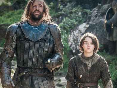 the-hound-and-arya-stark-from-much-earlier-in-the-series