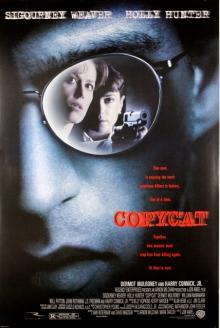 copycat-poster