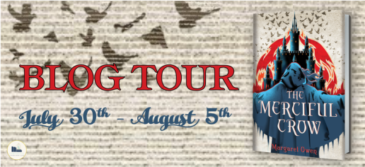 merciful crow tour banner.png