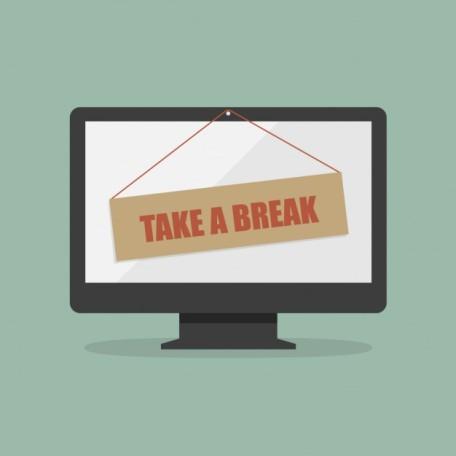 take-break-design_1133-149