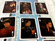 cards2