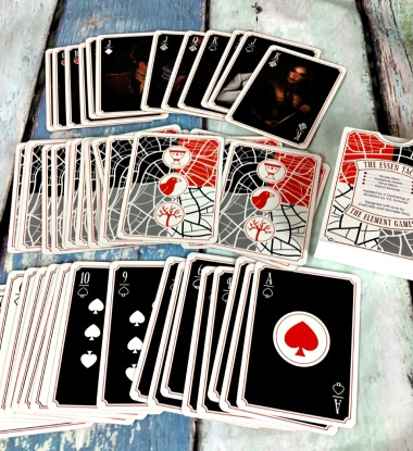 cards4
