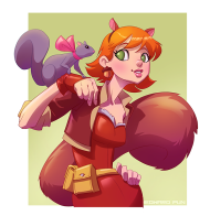 squirrel girl by pungang.png